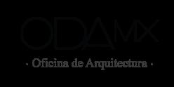 ODAmx